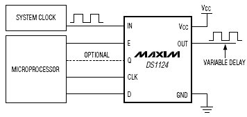 Транзистор — Википедия