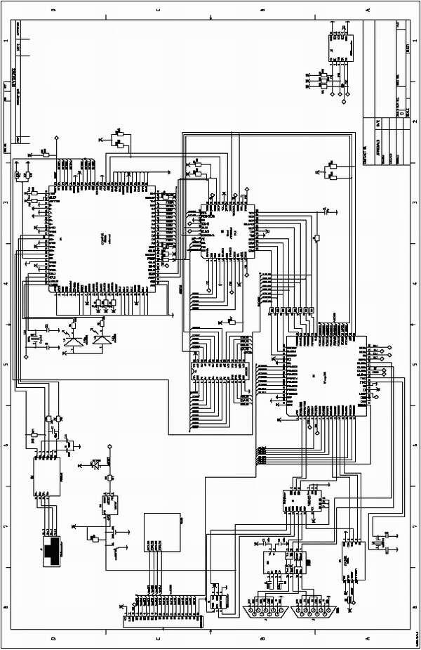 ...также возможна установка наконечников подготовка подключения схема подключения дизельного генератора...