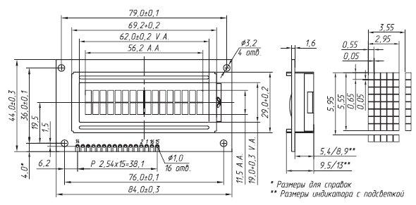mt 16s2h 2ylg pdf free