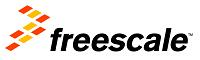������� Freescale Semiconductor