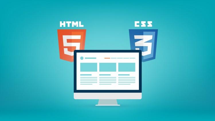 видео-курсы по HTML