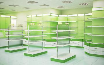 аптечную мебель купить