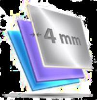 алюминиевая панель ask_acp_4mm