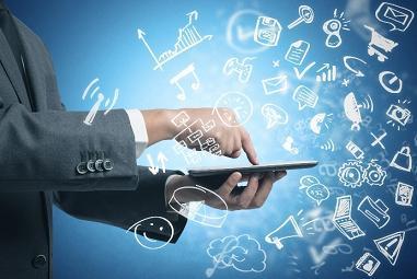 Интернет-портал для бизнеса
