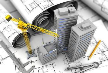 Комплексное проектирование, согласование и строительство объектов