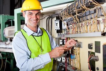 Обучение на курсах по электробезопасности