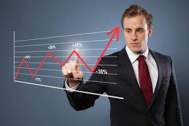 Онлайн курсы личностного и финансового роста