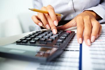 Оценка дебиторской задолженности