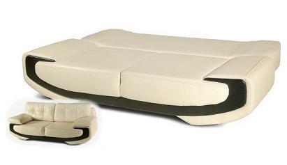 диван-кровати