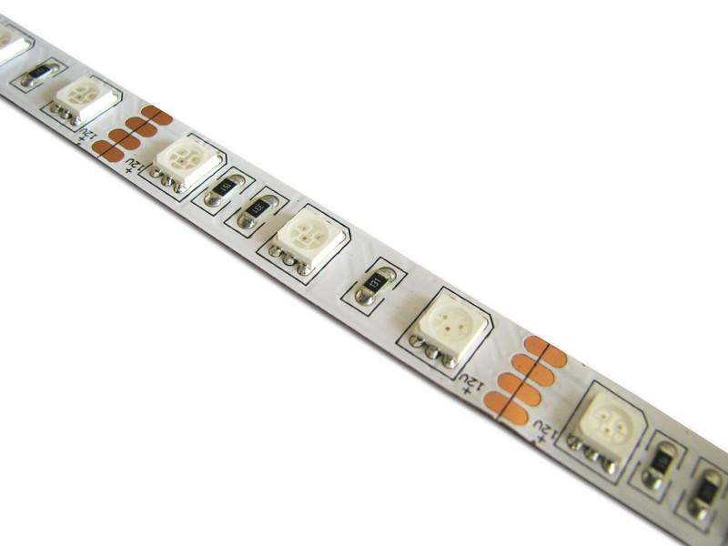 Светодиодная лента LED 5050