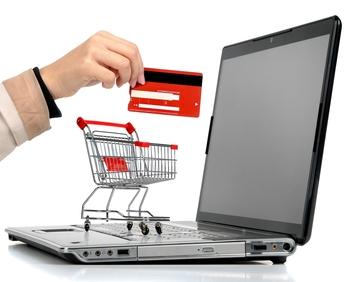 интернет-супермаркеты