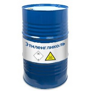 http://tk-april.ru/ethylene