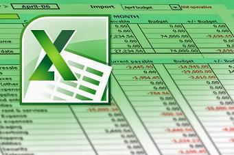 обучение Excel