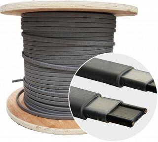 Оптический распределительный кабель