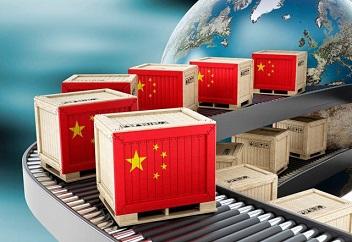 Грузоперевозки Китай - Россия