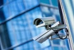 Видеонаблюдение и охранное телевидение: все, что нужно знать о системах