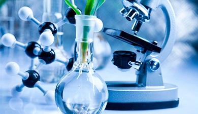 Химические составы для водоподготовки