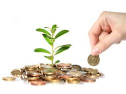 Инвестирование личных средств