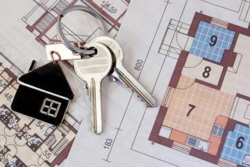тенденции ипотечного рынка в 2016 году