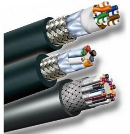кабель ВВГнг