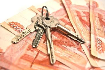 купить квартиру в Москве в кризис