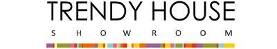 Шоу Рум мебели и освещения Trendy House