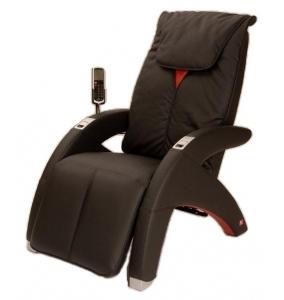 массажное кресло офисное