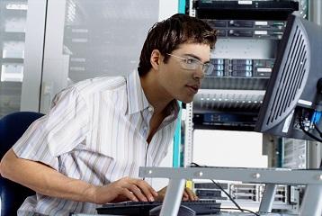 Комплексное обслуживание компьютеров для организаций