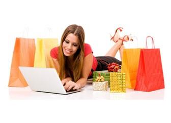 одежда в интернет-магазинах