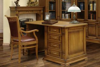 Офисная мебель Пинскдрев