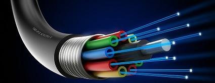 Волоконно оптические линии связи