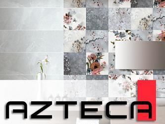 Плитка Azteca
