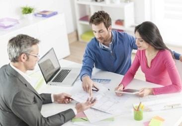 Профессиональная помощь в получении ипотеки