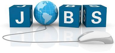 Сайты для поиска работы