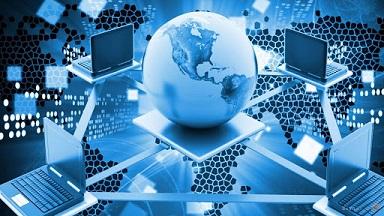 IPv4 / IPv6 прокси