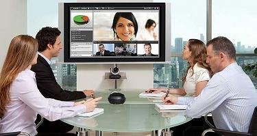 Услуги по организации вебинаров
