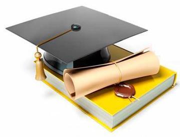 подготовка кандидатской диссертации