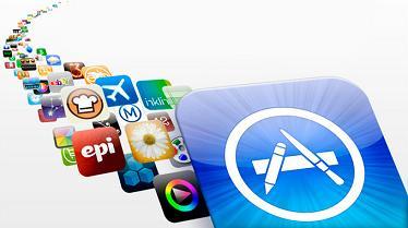 Размещение приложений в AppStore