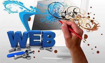Разработка и создание сайтов