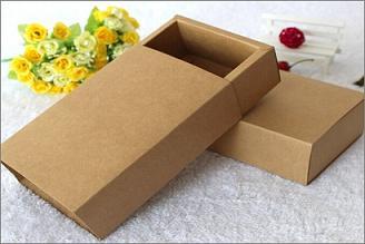 Услуги по упаковке товара