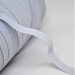 Резинки для текстильных изделий
