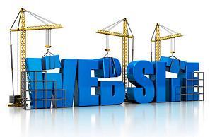 создание сайтов на заказ