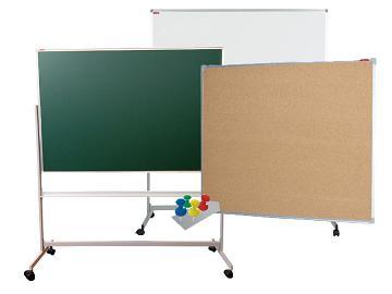Современные школьные доски