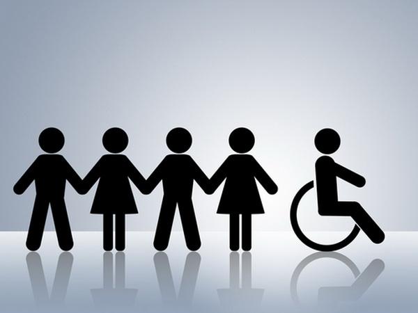 Как получить кредит инвалиду фото