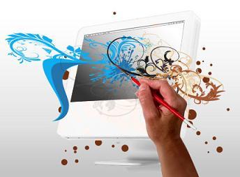 Современные тенденции в веб дизайне