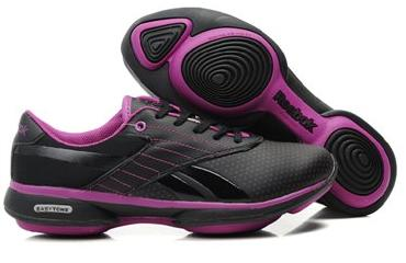 спортивная обувь Reebok