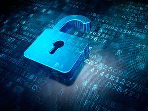Оборудование и ПО для защиты информации