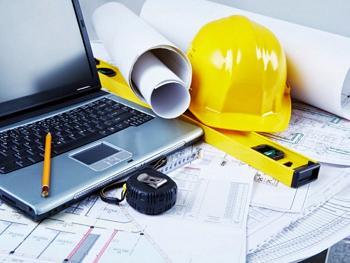 Допуск СРО строителей в России