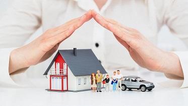 Услуги страховых агентств