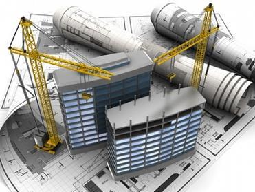 Саморегулируемые организации в строительной отрасли